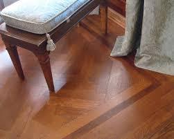 Hardwood Floor Borders Ideas 28 Best Wood Floors Images On Pinterest Hardwood Floors Oak