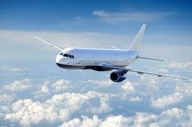 1500x1000px airplane 577 91 kb 175378