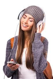 copyleft apk copyleft mp3 streamer apk 1 0 free audio app for android