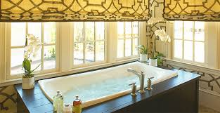 spa style bathrooms luxury that lasts bathroom trends