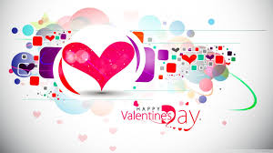 latest collection happy valentine u0027s day 2017 pictures u0026 photos