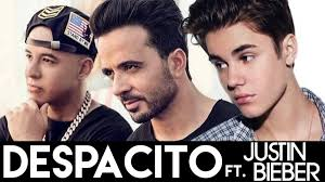 despacito ft justin bieber free funny ringtones bestringtones net new ringtone download