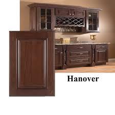rta cabinets rta kitchen cabinets cherry cabinets