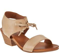 miz mooz u2014 shoes u2014 qvc com