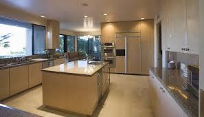 furniture kitchen island kitchen island design kitchen designs