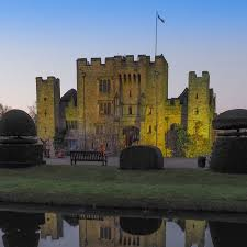 Christmas Parties In Kent - what u0027s on at hever castle family events in kent