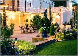 outdoor patio string lights ideas patio lights ideas finding patio string lights ideas patio ideas
