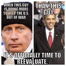 Black Swan Meme - tradcatknight russia to unleash ultimate black swan against the west