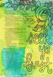 500 best isaiah bible journaling by book images on pinterest