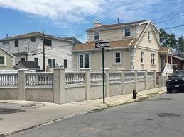 27 canton ct for sale brooklyn ny trulia