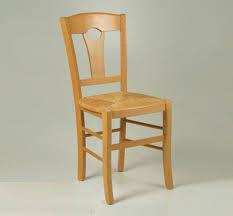 chaise de cuisine bois chic chaises bois pas cher chaise cuisine symblog