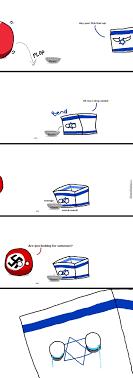 Shekels Meme - don t drop your shekel by bloatarder meme center