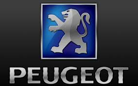 peugeot car one peugeot logo peugeot car symbol meaning and history car brand