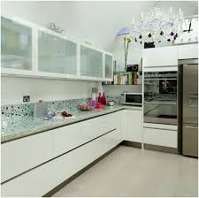 9 schöne küchen wandfliesen ideen