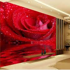 cheap wallpapers for living room buy quality mural wallpaper cheap wallpapers for living room buy quality mural wallpaper directly from china wall murals modern