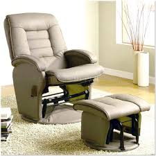 Swivel Chair Sale Design Ideas Miraculous Swivel Rocker Recliner Chairs Sale Design Ideas 20 In