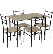 Commercial Patio Tables Commercial Outdoor Tables And Chairs Commercial Patio Furniture