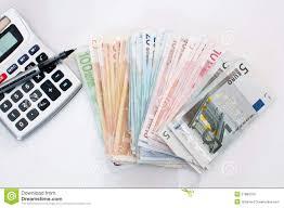 Financieringsbegroting Analyse Business Plan