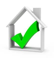 Fertighaus Kauf Fertighaus Vorteile Energieeffizient Bauenfertighausvertrieb