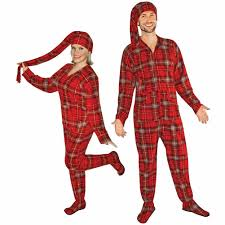 footie pajamas halloween costumes footed pajamas u2013 pajama city