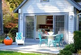 Backyard Tile Ideas Patio Ideas Design Accessories U0026 Pictures Zillow Digs Zillow