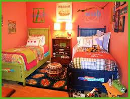 boys shared bedroom ideas boy and girl shared bedroom ideas kids room ideas
