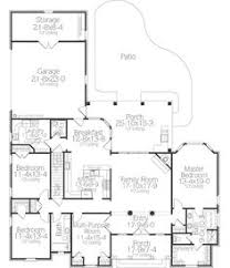 Build Your Dream Home Online Plan 67054gl Raised Study Raising Summer Kitchen And Cathedral
