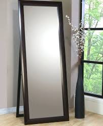 full length mirror with light bulbs wall ideas length mirror large full mirrors cheap uk design