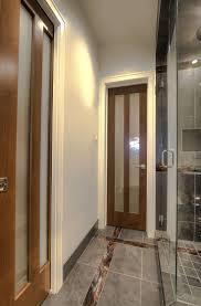 Knotty Alder Interior Door by 21 Best Contemporary Doors Images On Pinterest Contemporary