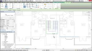 revit 2017 essential training for architecture imperial