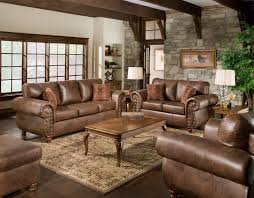Black Living Room Furniture Sets Traditional Living Rooms Classic Room Furniture Sets Square White