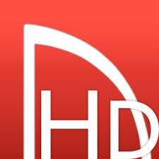 home designer suite for mac free download macupdate