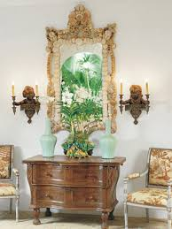 Charles Faudree Interiors Tabletop Tuesday Charles Faudree Interiors Design Chic Design Chic