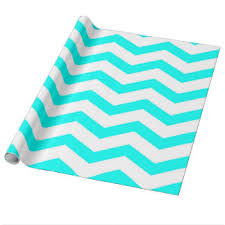blue foil wrapping paper blue foil wrapping paper zazzle
