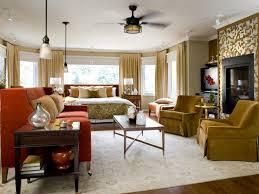 hgtv bedroom decorating ideas brilliant hgtv bedrooms hgtv home 2017 master
