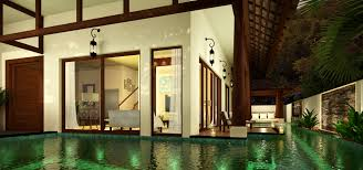 super luxury villa for sale in goa nilaya by horizon luxury