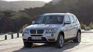 suv bmw 2011 bmw x3 xdrive35i review notes bmw u0027s small suv is now a