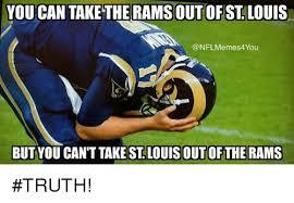 St Louis Rams Memes - 25 best memes about nfl nfl memes