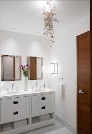 Easy Bathroom Decorating Ideas Decorating A Bathroom Best Home Design Ideas Sondos Me