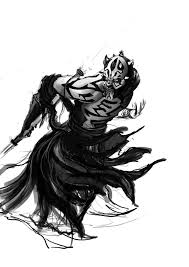 12 best darth maul images on pinterest batman darth maul and