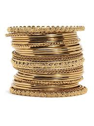 gold bangle bracelet sets images Inspirational design ideas bangles bracelet chennai bangle set jpg
