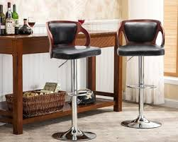 10 best bar stool with back under 100 top rated kitchen stool