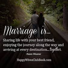 marriage quotations in 30 favorite marriage quotes bible verses