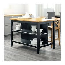 kitchen island black granite top kitchen island with granite top large size of kitchen roomgranite
