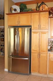 Kitchen Cabinets Australia Full Size Of Kitchen Pantry Cabinet Canada Dimensions Withshallow