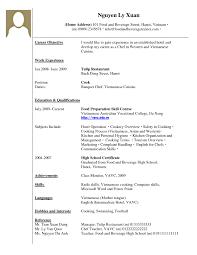 Oracle Pl Sql Resume Sample by Ssis Developer Resume Sample Free Resume Example And Writing