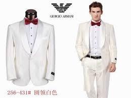 costume homme mariage armani costume armani mariage prix costume homme mariage pas cher