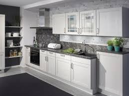 cuisine en marbre cuisine en marbre unique cuisine marbre 10 mod les tous les prix