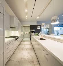 mid century design mid century modern ikea kitchen black glass top wall mount