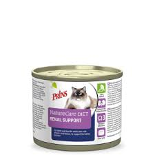 prins dietetic feed for cats prinspetfoods nl